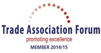 Trade Association Forum